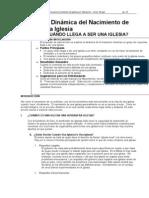 5047907 Manual Para Fundar Iglesias[1]