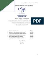 Informe Final - Seguridad PDF