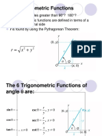 6.3 Trigonometric Functions.pptx