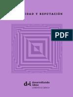 integridad-reputacion.pdf