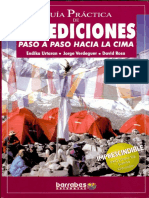 YDRAY-Guía-Práctica-de-Expediciones.pdf