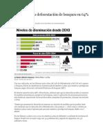 Bolivia redujo deforestación de bosques en 64.docx