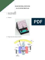 voltmeter.docx