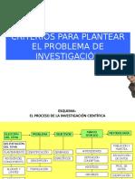 04 Problema de Investigacion.pptx