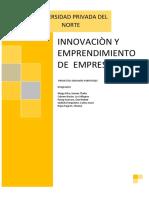 archivo plan de negocio.pdf