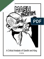 smash-pacifism-zine.pdf