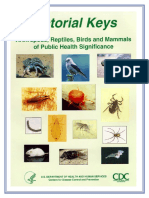 Pictorial Key of animal publich health.pdf