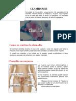 CLAMIDIASIS-llamir.docx