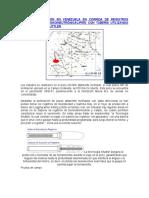 PRIMERA APLICACIÓN EN VENEZUELA EN CORRIDA DE REGISTROS.docx