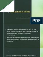 Sebastiano Serlio.pptx
