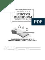 EVALUACION-INICIAL-LENGUA-3º-Y-4º-ALUMNO.doc
