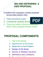 1DD Research Method 07.ppt