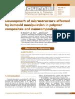 31110-microestructura.pdf
