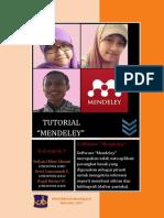 tutorial-mendeley.pdf