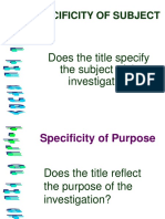 2DD Research Method 07.ppt