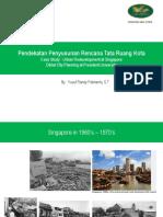 3.b.Materi III - Studi Kasus & materi diskusi -Pendekatan Penyusunan Rencana Tata Ruang Kota (1).pdf