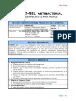 Ficha Tecn. DERMO-GEL.doc