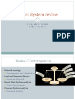 Power system review.pdf