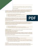 BAMBÚ1.pdf