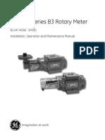MP 3M175 MANUAL ROOT METER.pdf