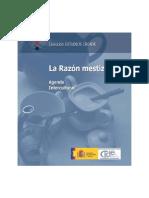 agendainter_cultural.pdf