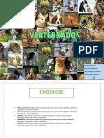 Atlas de Biologia (5)