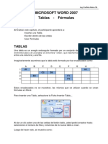 Word 2007 - Tablas.pdf