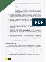 LUIS BAÑON BLAZQUES VIAS APUNTES.pdf
