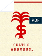 Cultus Arborum