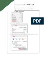 how_to_login.pdf