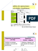 HOMBRE-MÁQUINA.pdf