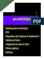 Antihipertensivos [Modo de Compatibilidade].pdf
