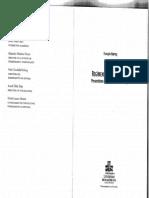 Hartog Francois - Regímenes de historicidad.pdf