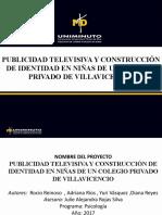 diapositivas television.pptx