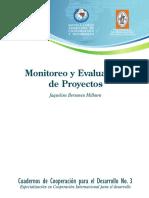 Monitoreo_y_Evaluacion_de_Proyectos (6).pdf