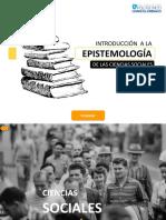 CCIAS SOCIALES INTERPRETACION Y HERMENEUTICA (1).ppsx