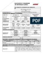 msds_mj05_mega_formula_activador.pdf