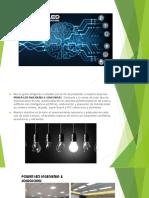 Presentación productos y servicios POWER LED.pptx