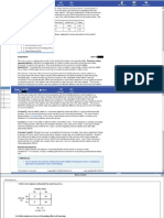 In Patient Facility- 10q- As.pdf