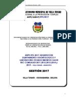 szypEVczC DBC.docx