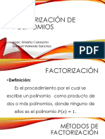 Factorizacindepolinomiospresentacin 150503131421 Conversion Gate02