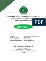 KURIKULUM.pdf