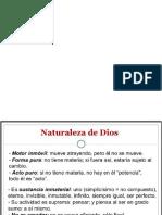 NATURALEZA DE DIOS.pptx