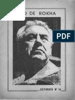 Pablo de rokha.pdf