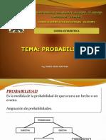 Clase 10 Probabilidad