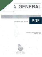 Perez Montiel Hector - Fisica Generalelectricidad.pdf