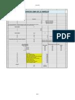 parametros para predimesionar.pdf