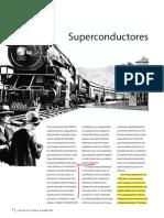 Superconductores de alta temperatura.pdf