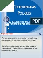 Semana14-C1V.pdf