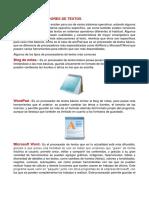 TIPOS DE PROCESADORES DE TEXTO1.pdf